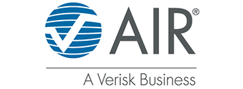 AIR Worldwide - A Verisk Busine
